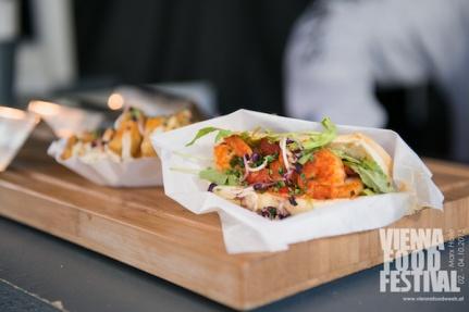 vienna-food-festival