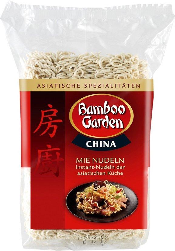bamboo-garden-mie-nudeln-250-g